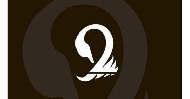 «Антихрупкость. Как извлечь выгоду из хаоса» Нассим Николас Талеб