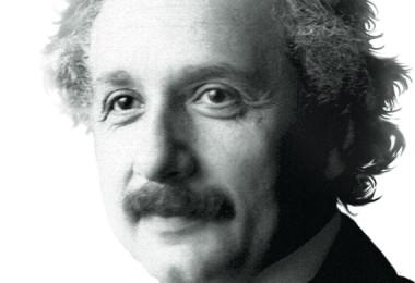 «Эйнштейн. Его жизнь и его Вселенная» Уолтер Айзексон