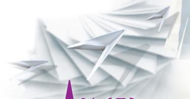 «Лидер без титула. Современная притча о настоящем успехе в жизни и в бизнесе» Робин Шарма