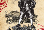 «Путешествия Лемюэля Гулливера» Джонатан Свифт