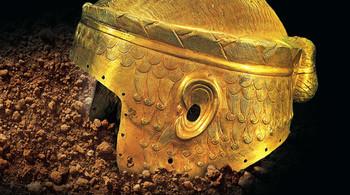 «Шумеры. Первая цивилизация на Земле» Самюэль Крамер