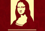 «Трактат о живописи» Леонардо да Винчи