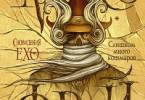 Макс Фрай «Слишком много кошмаров»