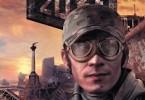 Никита Аверин «Метро 2033: Крым»