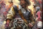 Роман Злотников «Сердце Башни»