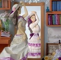 Татьяна Толстая «Девушка в цвету (сборник)»
