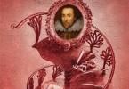 Татьяна Устинова «Шекспир мне друг, но истина дороже»