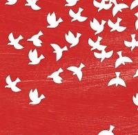 Александр Логунов «Книга пасхальной радости. 50 дней от Пасхи до Пятидесятницы. Вдохновение на каждый день»