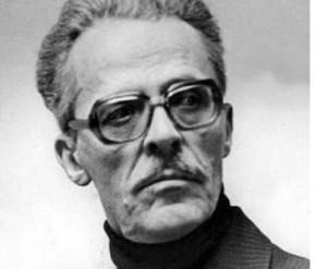 Васильев Борис Львович (1924-2013)