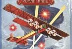 Борис Акунин «Летающий слон»