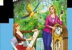 Дарья Донцова «Три желания женщины-мечты»