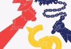 Джеймс Рикардс «Валютные войны»