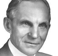 Генри Форд «История моего успеха»