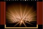 Манфред Кетс де Врис «Мистика лидерства. Развитие эмоционального интеллекта»