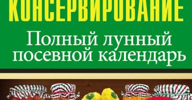Шуры Муры с Призраком Донцова скачать