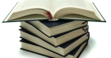 Топ 100 лучших книг русской классики