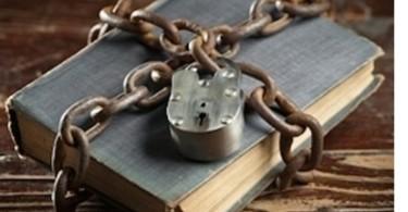 100 запрещенных книг