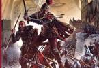 Александр Мазин «Путь императора»