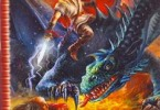 Александр Мазин «Разбуженный дракон»