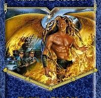 Алексей Глушановский «Путь демона»