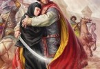 Анатолий Дроздов «Беспризорный князь»