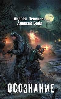 Андрей Левицкий, Алексей Бобл «Осознание»