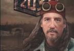 Анна Калинкина «Метро 2033: Обмануть судьбу»