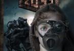 Анна Калинкина «Метро 2033: Под-Московье (сборник)»