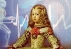 Анна и Сергей Литвиновы «Золотая дева»