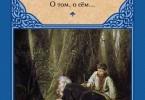 Антон Чехов «О том, о сём… (сборник)»