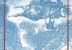 Борис Акунин «Планета Вода (сборник с иллюстрациями)»