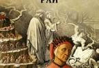 Данте Алигьери «Божественная комедия. Рай»
