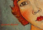Диана Ясная «Дорога к счастью»