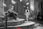 Дин Кунц «Город (сборник)»