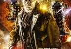 Джордж Манн «Доктор Кто. Механизмы войны»