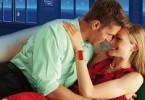 Эми Эндрюс «Драгоценная ночь»