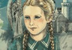 Елена Верховская «Амьен. Дочь ювелира»