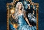 Ева Никольская «Охота на невесту»