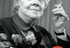 Евгения Белогорцева «Фаина Раневская»
