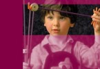 Фридрих Фребель, Людмила Волобуева «Будем жить для своих детей (сборник)»