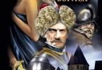 Ирена Асе, Александр Гурин «Шпионские игры царя Бориса»