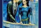 Ива Эмбла «Дневники Сигюн»