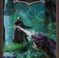 Иван Суббота «Темный Эвери. Эксперт смерти»