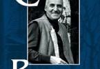 Константин Симонов «Разные лица войны (сборник)»