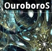 Ксения Маковецкая «Ouroboros»