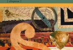 Курт Воннегут «Пожать руку Богу (сборник)»