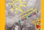 Маша Трауб «О чем говорят младенцы»