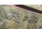 Надежда Максимова «Тайна потерянной рукописи»