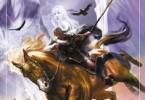 Ник Перумов «Боргильдова битва»