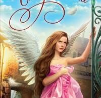 Олег Рой «След ангела»